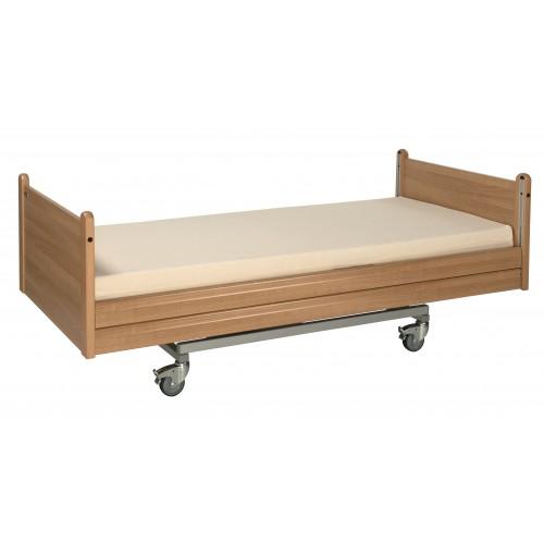 łóżka Rehabilitacyjne Bielsko Biała Sprzęt Medyczny Jas